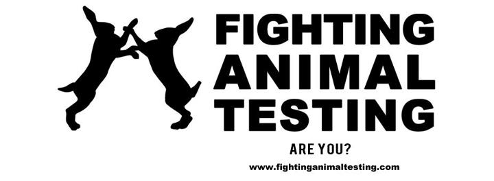 Should animal testing be allowed essay
