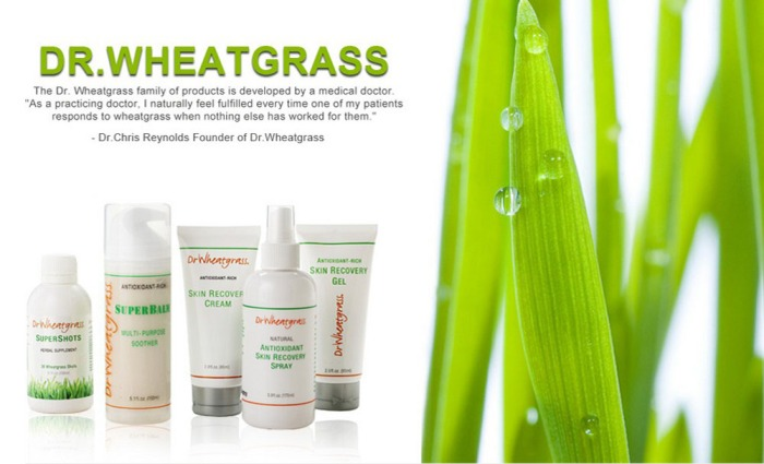 SGVegan_About Dr Wheatgrass