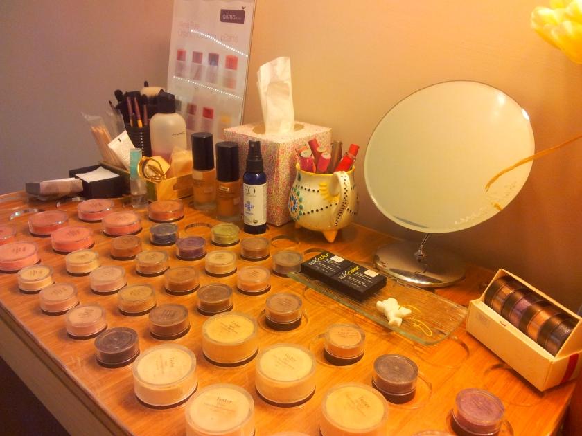 SGVegan_Pure Tincture Makeup play area zoom
