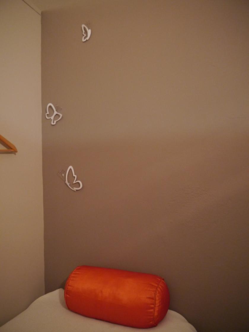 SGVegan_Pure Tincture Spa Room 1