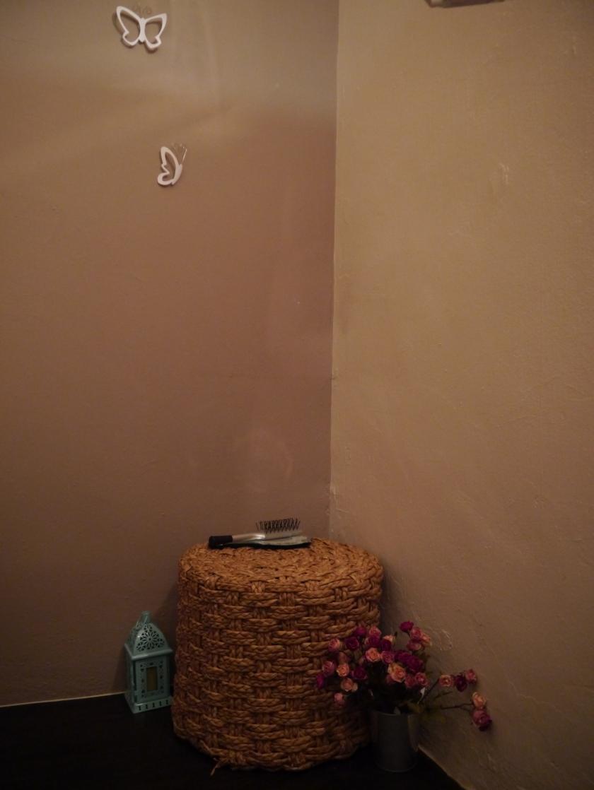 SGVegan_Pure Tincture Spa Room 2