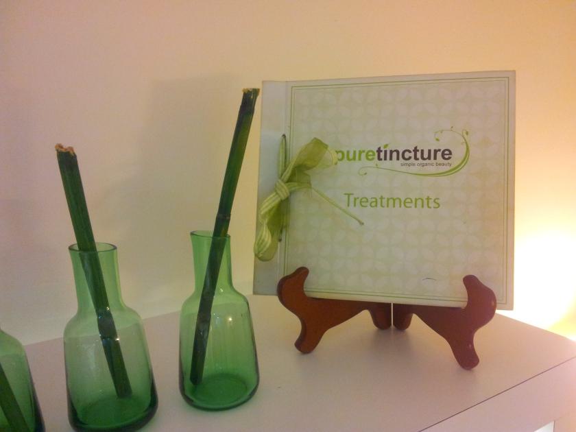 SGVegan_Pure Tincture Treatments