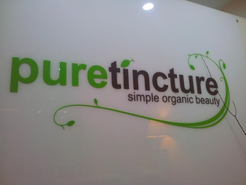 SGVegan_Pure Tincture