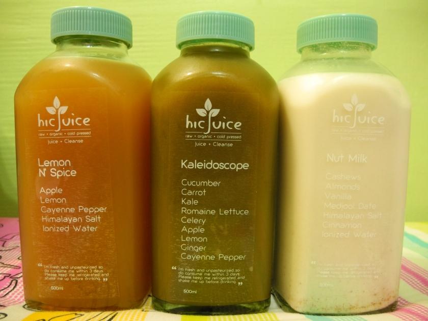 SGVegan_hic'Juice Reborn 4-6