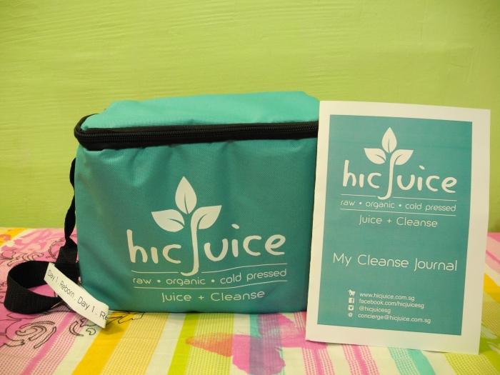 SGVegan_hic'Juice Reborn