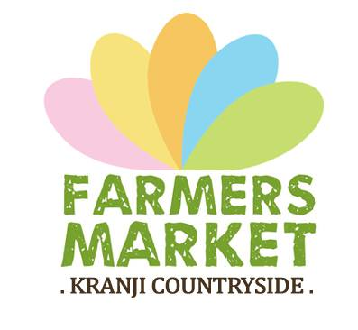 SGVegan_Kranji Countryside Farmers' Market