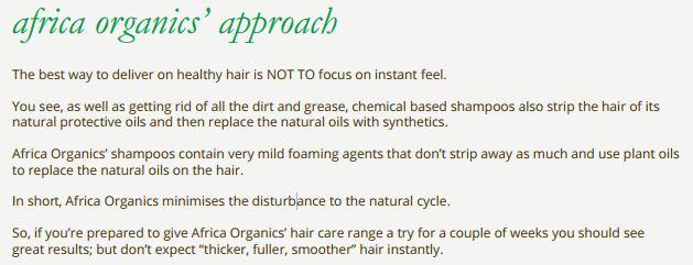 SGVegan_Africa Organics Approach