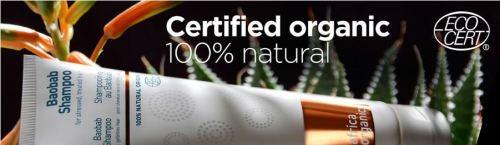 SGVegan_Africa Organics Ecocert