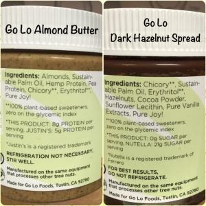 SGVegan_Go Lo Ingredients