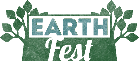 EarthFest, Singapore's first sustainable living festival this Saturday, 26 Sept 2015