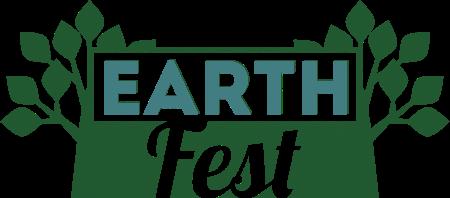 SGVegan_EarthFest Logo