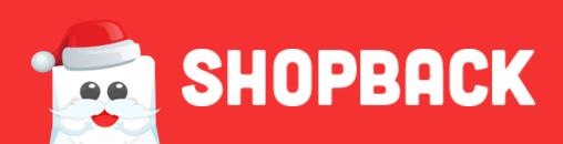 Use coupon codes when shopping with Lazada viaShopBack!