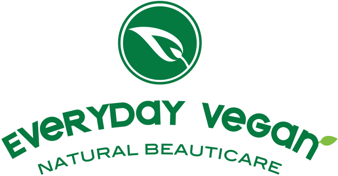 Subscribe to www.EverydayVeganShop.com for our latest blog posts