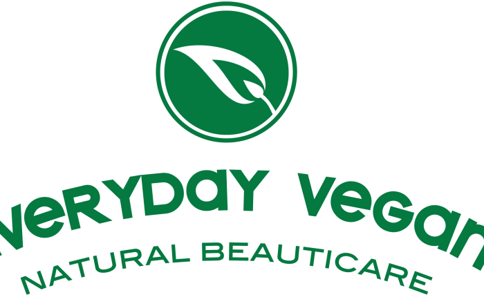 Subscribe to www.EverydayVeganShop.com for our latest blogposts